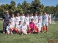calcio_linfoma_2015_0006