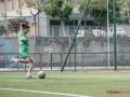 calcio_linfoma_2015_0017