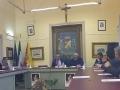Convenzione fra il Comune di Sant'Alfio e la Lilt