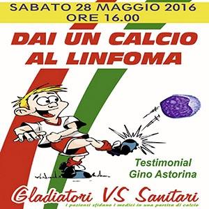 calcio_linfoma_2016_q