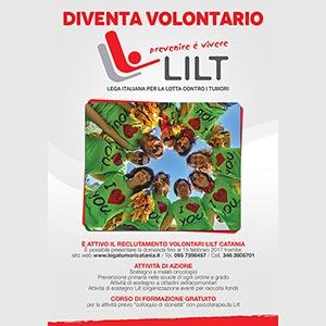 locandina_volontari_12_01_2017_q