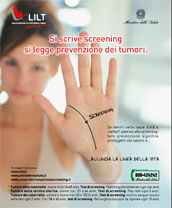 screening_prevenzione