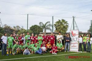 calcio_linfoma_03