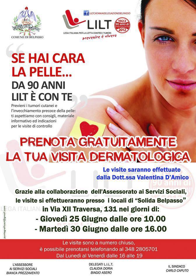 belpasso_visita_dermatologica_19_06_2015