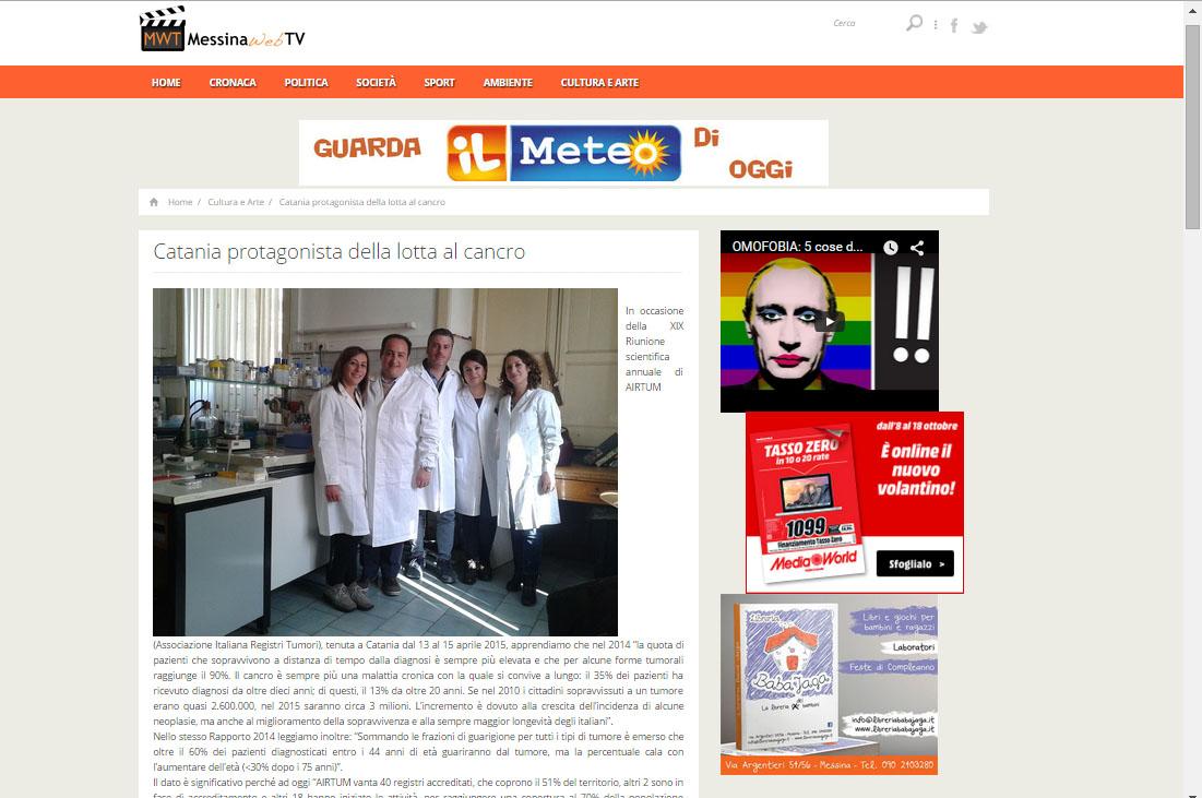 messina_web_tv_libra