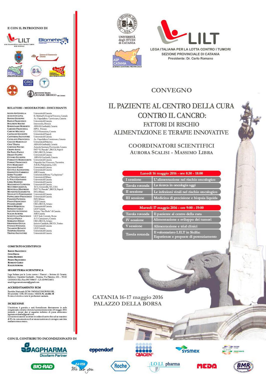 congresso_16_05_2016_a