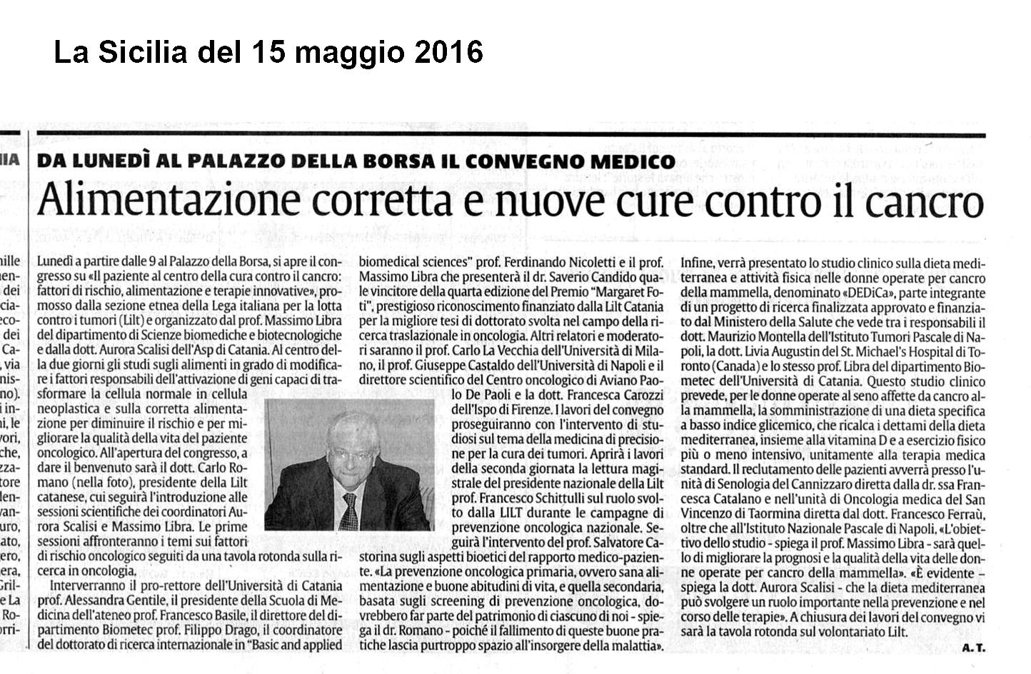 sicilia_14_05_2016001