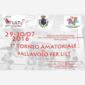 volley_lilt_27_07_2016_q