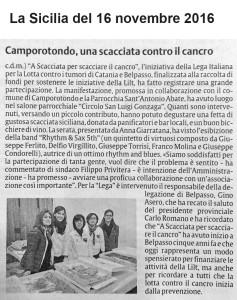 sicilia_16_11_2016