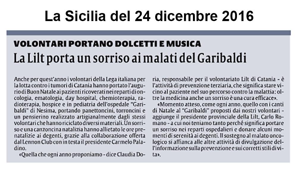 la_sicilia_24_12_2016