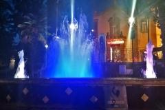 Belpasso, Percorso Azzurro 2018