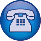 telefona
