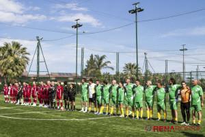 calcio_linfoma_01