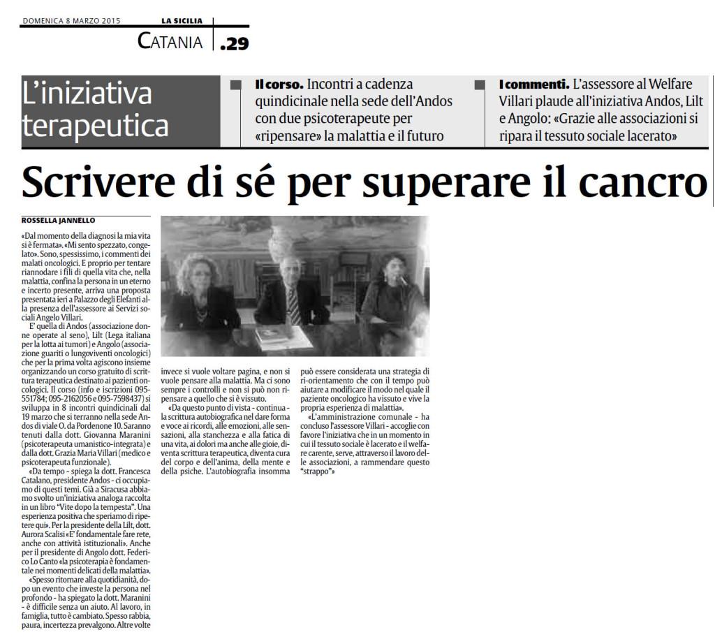 sicilia_08_03_2015