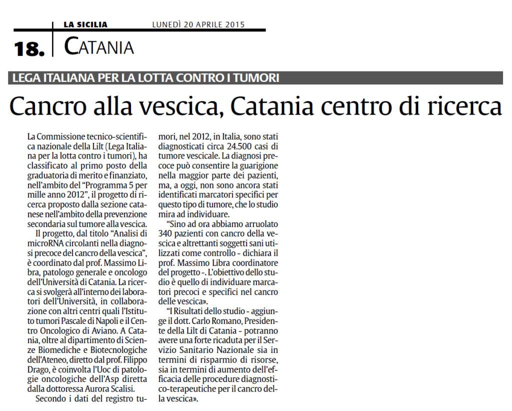 sicilia_20_04_15