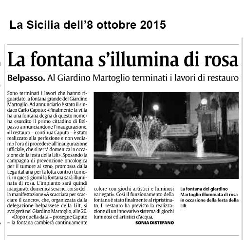 sicilia_08_10_2015