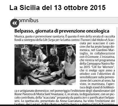 sicilia_13_10_2015