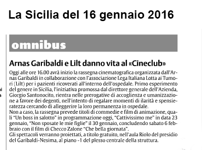 sicilia_16_01_2016