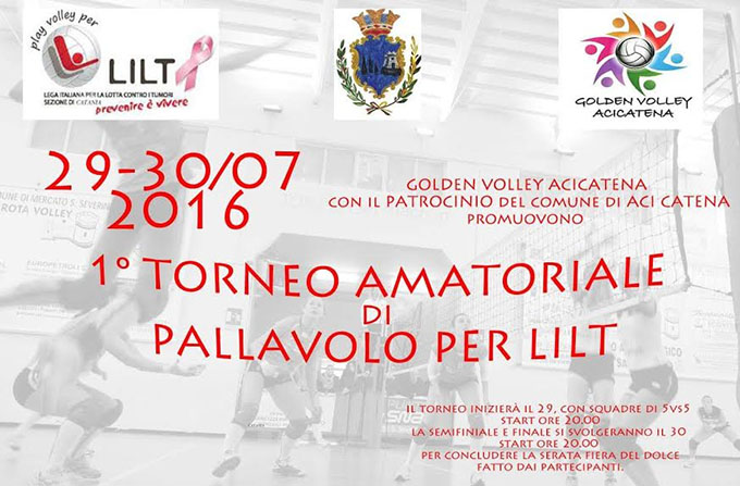 volley_lilt_27_07_2016